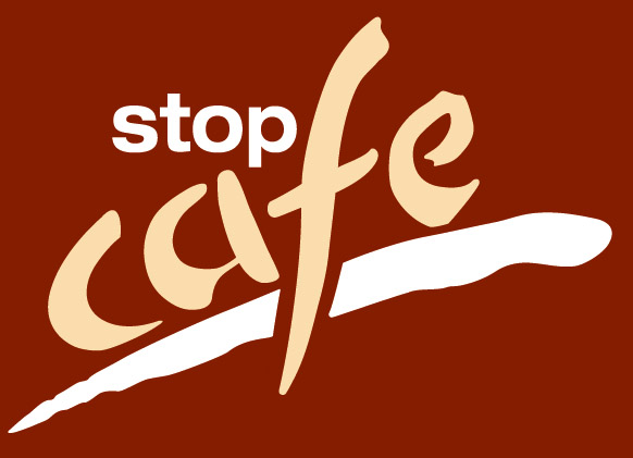 Stop Cafe